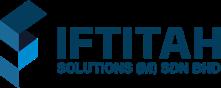Iftitah Solutions (M) Sdn Bhd